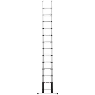 Telesteps Teleskopstege Prime Line 4,1 m