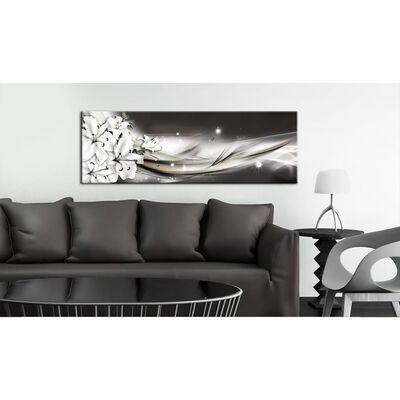 Tavla - Touch Of Finesse - 120x40 Cm
