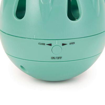 Beeztees Kattleksak Turino grön 440634
