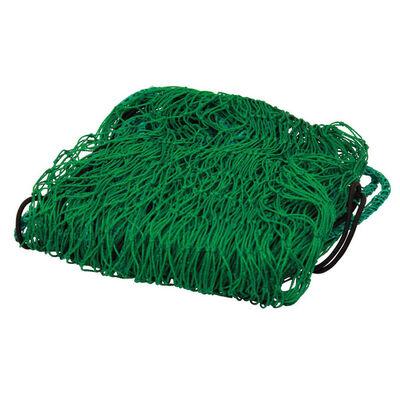 Toolland Lastnät 3x2 m grön TL75006
