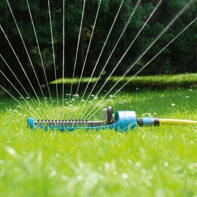 Cellfast Oscillerande vattenspridare 200kvm