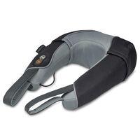 Medisana Nackmassage med vibration NM 868 grå