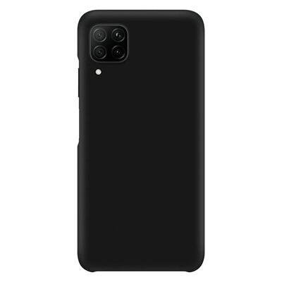 Huawei P40 Lite Silikonskal - Ultra Slim Skal