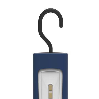 Scangrip Handlampa LED Star Lite 300lm 4W