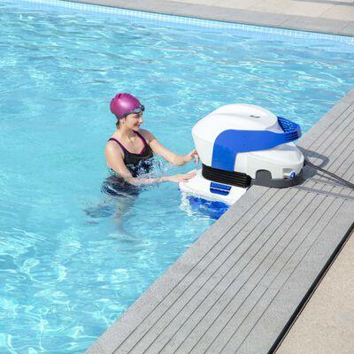 Bestway Swimfinity simtränare