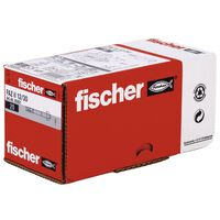 Fischer Expanderbultar FAZ II 12/30 20 st