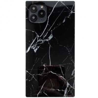 iPhone 12 Pro Stilrent Marmorskal Square