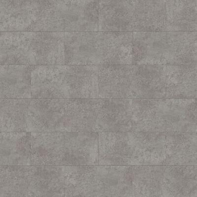 Grosfillex Väggplattor Gx Wall+ 11 st betong 30x60cm grå