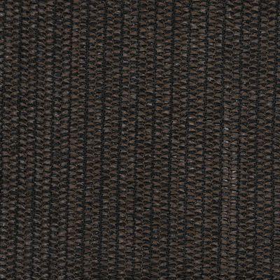 vidaXL Tältmatta 250x300 cm brun