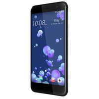 HTC U11 Härdat glas 0,3mm