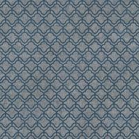 Noordwand Tapet Marrakesh Tiles blå, Син
