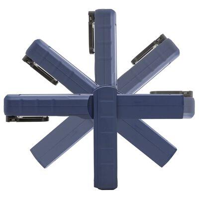 Scangrip 2-i-1 Pennlampa COB LED Unipen 150lm 1,5W
