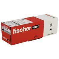 Fischer Expanderbultar FBN II 10/30 50 st