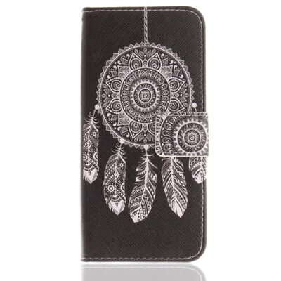 Samsung Galaxy S9 Plånboksfodral - Dream Catcher,