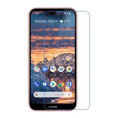 Skärmskydd till Nokia 4.2