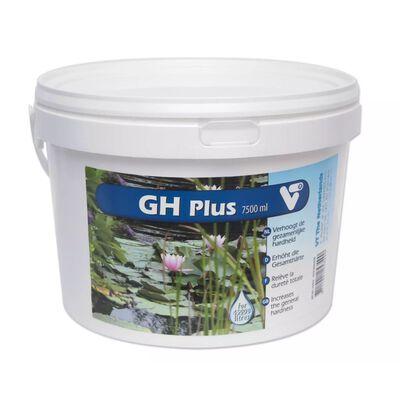 Velda Vattenpreparat VT GH Plus 7,5 L 142034