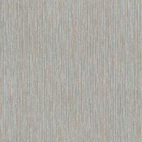 DUTCH WALLCOVERINGS Tapet gråbrun