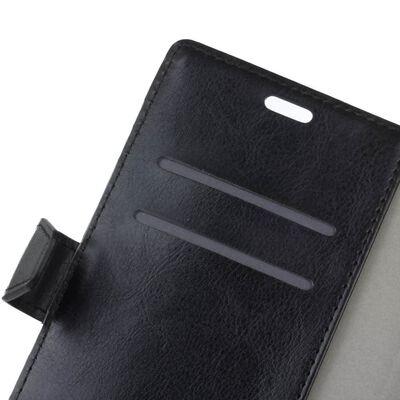 Plånboksfodral Google Pixel 2 XL - Svart