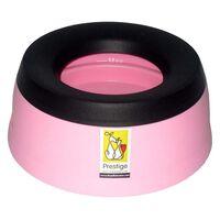 Road Refresher Spillfri vattenskål stor rosa