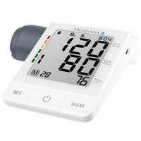 Medisana Blodtrycksmätare överarm BU 530 Connect 51174