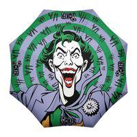 DC Comics, Paraply - The Joker