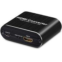 HDMI Audio Extractor - video / ljuddelare - 3D / 4K