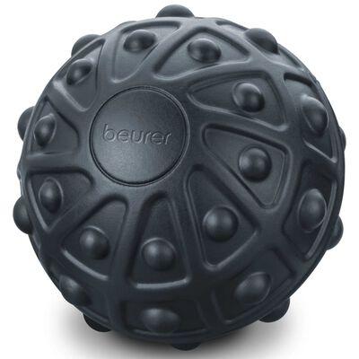 Beurer Vibrerande massageboll MG 10 svart