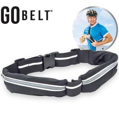 Go Belt Löparbälte GOB001
