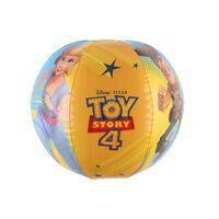 Toy Story 4 - Badboll - Ø 50 Cm