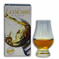 Glencairn Whiskeyprovarglas 2-pack whiskeyglas