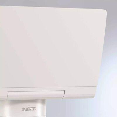 Steinel Strålkastare med sensor XLED Home 2 vit 033088