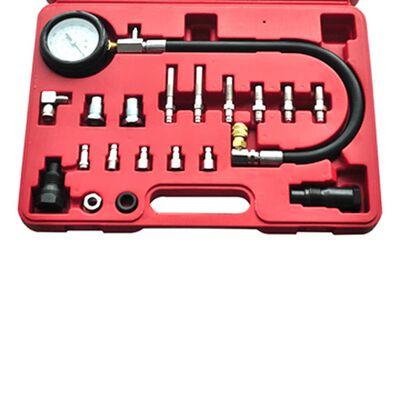 vidaXL Kompressionsprovare för dieselmotorer
