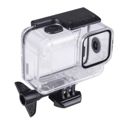 Vattentätt skal för GoPro Hero 9,