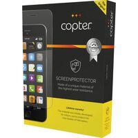 Copter skärmskydd Sony Xperia 1