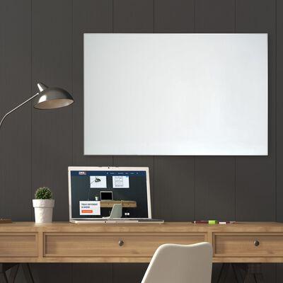 DESQ Magnetisk whiteboard 45x60 cm