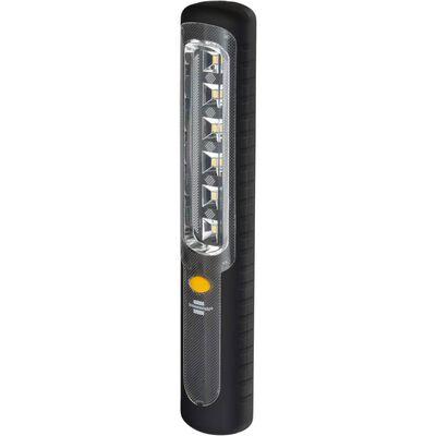 Brennenstuhl Laddningsbar LED-handlampa HL 300 AD