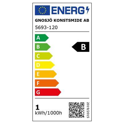 KONSTSMIDE Reservlampor set till 2393-800