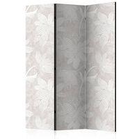 Rumsavdelare - Floral Elements   - 135x172 Cm
