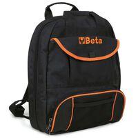 Beta Tools Verktygsryggsäck C5S