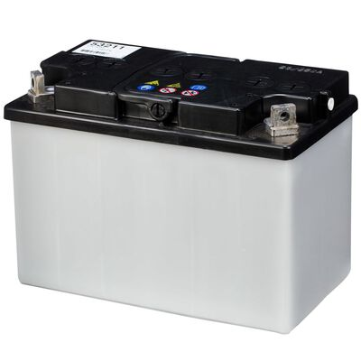 VMF Powersport Batteri 12 V 32 Ah (6MK5) C60-N35L-A