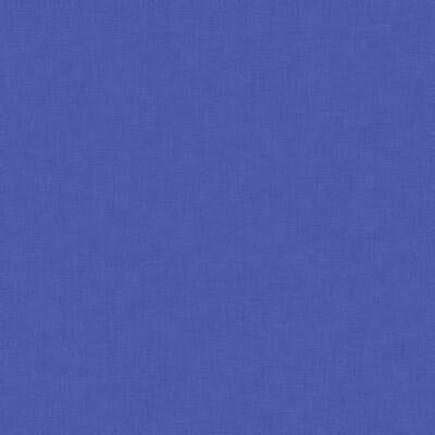 vidaXL Tak till partytält 3x3 m blå