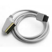 Wii Scart kabel