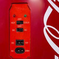 Coca-Cola Minikyl Cool Can 10 9,5 L