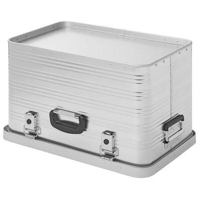 ProPlus Transportväska aluminium 65 L