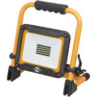 Brennenstuhl Bärbar LED-strålkastare JARO 3000 M  IP65 30 W