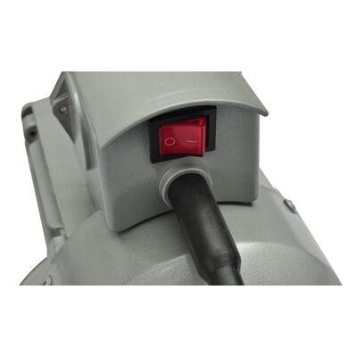 vidaXL Betongvibrator 1500 W 220V/50Hz 6m slang