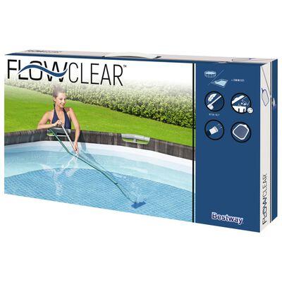 Bestway Flowclear Rengöringspaket för pool