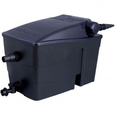 Ubbink Dammfilter Filtramax 9000 BasicSet
