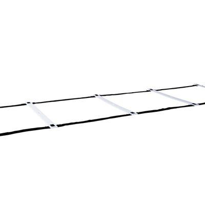 Pure2Improve Träningsstege 450 cm P2I200550