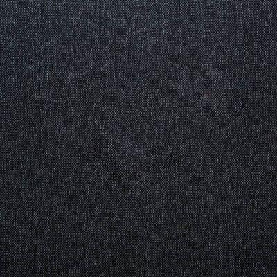 vidaXL Sängram dagbädd mörkgrå